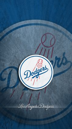 new Los Angeles Dodgers Theme free BlackBerry Forums at Dodgers Sign, Dodgers Baseball, Baseball Teams, Sports Team Logos, Sports Teams, Baseball Wallpaper, Dodger Game, Sports Wallpapers, Boston Red Sox