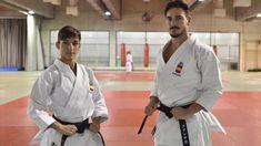 El kárate español acaba con un oro, una plata y tres bronces en París https://www.sport.es/es/noticias/deportes/karate-espanol-oro-plata-bronces-paris-liga-mundial-6584085?utm_source=rss-noticias&utm_medium=feed&utm_campaign=deportes