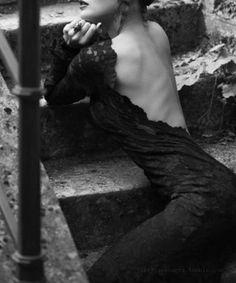 Γκέι site γνωριμιών Τσάντιγκαρ