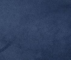 ULTRA SUEDE STRONG BLUE Fabric