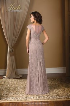Jasmine Bridal is home to 8 separate designer wedding labels as well as two of our own line. Jasmine is the go to choice for wedding and special event dresses. Mob Dresses, Event Dresses, Formal Dresses, Wedding Dresses, Bride Dresses, Mother Of The Bride Gown, Mother Bride, Jade Couture, Jasmine Bridal