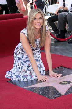 Jennifer Aniston My personal favorite! #starpulse