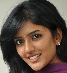 Hyderabadi Girl Eesha Rebba Without Makeup Face Close Up Beautiful Girl In India, Beautiful Red Dresses, Beautiful Indian Actress, Beautiful Actresses, Cute Beauty, Beauty Full Girl, Indian Actress Photos, Indian Actresses, Indian Hair Cuts