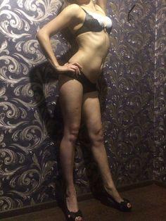 Дом массаж с интимным продолжением ярославль