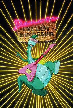 kool aid from the 80's | cartoons # tv # 80's