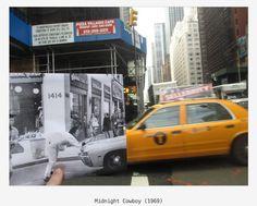 FILMography – I luoghi dei film a NY