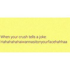Hahahayeshaha