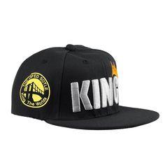 4c1858dfaf7 Trendy Boy Girl Kids Infant Hat Adjustable Baseball Snapback Cap Hip-hop  Sport