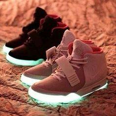 Les 22 meilleures images de Jordan   Air jordan, Nike air