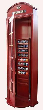 1000 Images About Cue Rack On Pinterest Pool Cue Racks