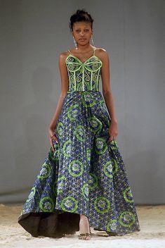 More Latest Styles Click Here >>http://www.dezangozone.com/ alphadi collection ~African fashion, Ankara, kitenge, Kente, African prints, Senegal fashion, Kenya fashion, Nigerian fashion, Ghanaian fashion ~DKK