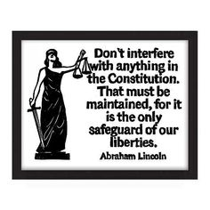 60 Best Crime Quotes And Sayings   Criminal Law Quotes