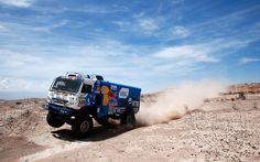 03-Andrei-Karginov-2015-Kamaz-Dakar-Rally-Wallpaper3.jpg (2880×1800)
