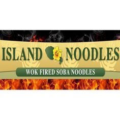 📢📢📢 New Foodtruck Alert: Kalispell💥💥💥 Island Noodles can now be found on our app. Find them and other gourmet foodtrucks on WTF, featuring live locations, deals & daily specials, upcoming events, menus, mobile ordering, and more. Free download; link in bio. #mobileapp #foodtruck #food #foodie #foodporn #streetfood #foodphotography #lunch #dinner #foodtrucks #foodblogger #foodlover #foodgasm #instafood #foodies #yummy #catering #foodtrucklife #delicious #chef #foodtruckfestival #travel…