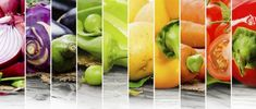Axiommrc added Phytonutrients Market Report, By Type, Application, By Source and Geography – Global Market Share, Trend Analysis & Forecast Up To 2025 Colorful Vegetables, Mixed Vegetables, Kidney Patient Diet, Superfood, Bad Carbohydrates, Reduce Appetite, Renal Diet, Food Pyramid, Vegetables