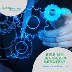 Silicon Valley is a leading design and drafting outsourcing company with a diverse work portfolio. We have been working in the BIM environment for over 12 years, and have successfully completed thousands of BIM projects of different disciplines. We offer the skillset of our ardent engineers cum BIM modelers to work on your project remotely and help you implement BIM easily and hassle-free. #Hire Offshore BIM Engineers #Hire BIM Engineer