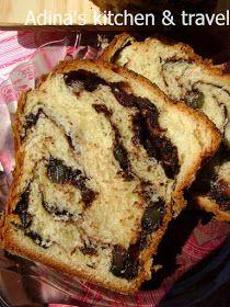 Loaf Cake, Gordon Ramsay, Sweet Bread, Banana Bread, Maya, French Toast, Breakfast, Garden, Desserts