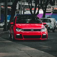 Thank you for your participation ❤ Did you visit our other pages? Volkswagen Touran, Hot Wheels, Cars And Motorcycles, Golf Tips, Vehicles, Shots, Iron, Wallpapers, Inspiration