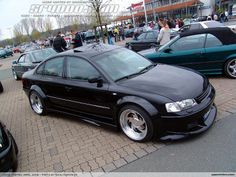 custom b5 passat | ... passat/tuning-volkswagen-passat-b5/attachment/tuning_volkswagen_passat
