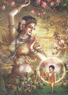 """""""But, bhikkhus, if wanderers of other sects ask you: 'What, friends, is that suffering for the full understanding of which the holy life is lived under the ascetic Gotama?' —being asked thus, you should answer them thus: 'The eye, friends, is suffering; it is for the full understanding of this that the holy life is lived under the Blessed One. Forms are suffering … Whatever feeling arises with eye-contact as condition … that too is suffering … The mind is suffering … Whatever feeling ari"""