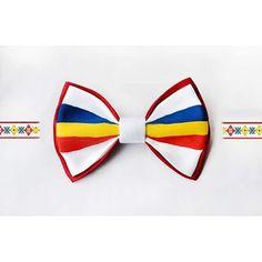 Romania, Accessories, Fashion, Moda, Fashion Styles, Fashion Illustrations, Jewelry Accessories