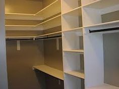 Closet Shelves Ideas Wooden Closet Systems Closet Organization Shelves  Shelves For Pictures   Wardrobe Closet Design