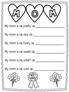 28 Best Mothers Day Poems Images Mothers Day Poems