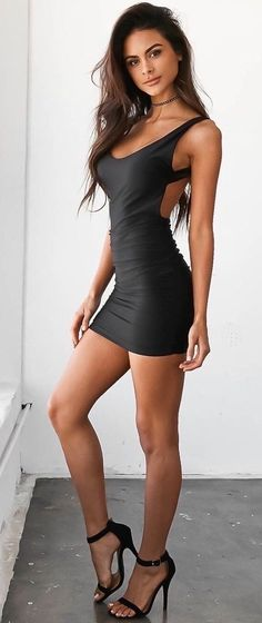 Top 10 Most Hottest & Sexy almost XXX nude photos 56 Sexy Girls In Tight Dresses seen on Top Sexy Models . Tight Dresses, Sexy Dresses, Short Dresses, Sexy Outfits, Fashion Outfits, Jolie Lingerie, Sexy Legs And Heels, Gorgeous Women, Fit Women