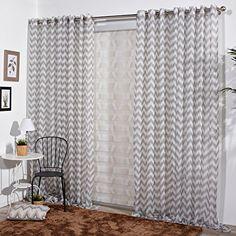sancarlos cortina ubay gris ollados metlicos sancarlos http