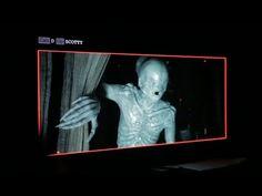 (5) MPC Alien Covenant VFX breakdown - YouTube