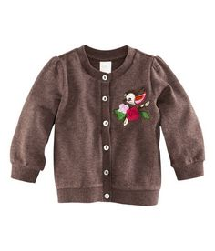 H&M-Kids-Winter-2013-Tops-for-Baby-Girls-Size-4-24m_19