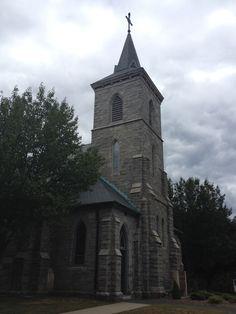 pentecostal jacksonville fl