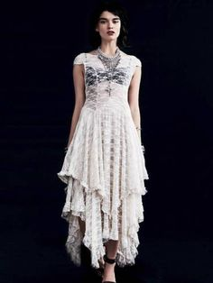 NWT-Free-People-Intimately-fp-white-FRENCH-COURTSHIP-lace-maxi-dress-slip-M