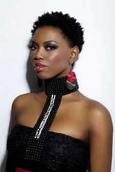 Party-Hairstyles-for-Black-Women_28