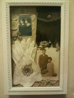 How To Decorate A Shadow Box Shadow Box Ideas To Keep Your Memories And How To Make It Shadow Box Picture Frames Shadow Box And Box Picture Frames Military Decorations Shadow Box