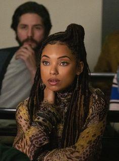 Will Dear White People Defy Netflix's Third Season Curse?