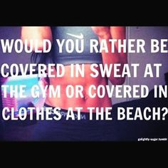 Less than 2 weeks to go before I am lounging on the beach in Mexico .... #getit #fitfamily #itsalofestyle #feeltheburn #lovetheresult @sarakwill