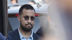 Accusations flew in France on Friday between the office of President Emmanuel Macron and his disgraced ex-bodyguard Alexandre Benalla over diplomatic passports he was supposed to hand over when he was sacked.