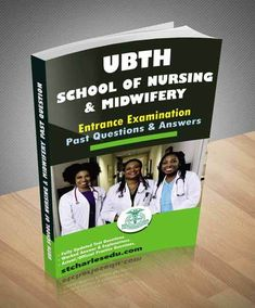 University of Benin Teaching Hospital UBTH School of Nursing and Basic Midwifery, Past Questions and Answer, Uromi Edo State - Click to begin Download. Registered Nurse Rn, Rn Nurse, School Entrance, Entrance Exam, Question Paper, Question And Answer, Past Questions, This Or That Questions, Past Exams