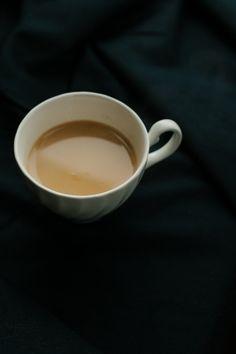 Caramel Chai by notwithoutsalt #Chai #Caramel