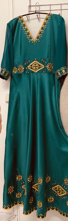 Cover Up, Tunic Tops, Dresses, Women, Fashion, Jacket, Gowns, Moda, Women's