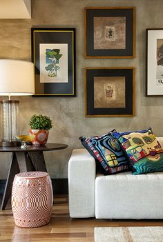 living room #diningroomideas #livingroomideas #homeinteriors house decoration, decorating ideas | See more at www.plumesilk.com
