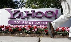 Yahoo Sues Facebook: Yahoo Has Filed an Intellectual Property Lawsuit Against Facebook