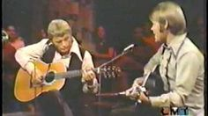 "Jerry Reed & Glen Campbell - ""Salty Dog"", via YouTube."