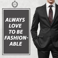 Always Love To Be Fashionable! #sanjaytextilestore #stsjaipur #menswear #suits #sherwani #kurta #designersuits #tuxedosuits #blazer #wedding #formal #dresses #groom #tailoring #stylish #ethnicwear #tshirts #jeans #jackets #weddingdress #weddingday #love #fashion #weddings #dress #weddingideas #style Islamic Wallpaper, Sherwani, Mens Suits, Weddingideas, Black Men, Groom, Suit Jacket, Menswear, Blazer