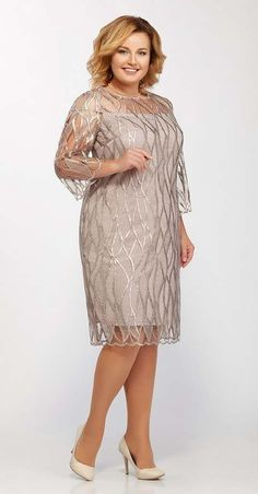 Plus Size Evening Dresses for Young Women Plus Size Evening Dres. - Plus Size Evening Dresses for Young Women Plus Size Evening Dresses for Young Women - Mother Of Bride Outfits, Mother Of Groom Dresses, Mothers Dresses, Vestidos Plus Size, Plus Size Dresses, Plus Size Outfits, Long Blouse Outfit, Mob Dresses, Dresses With Sleeves