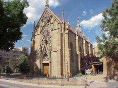 36 Best Loretto Chapel Images Loretto Chapel New Mexico