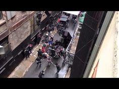 New #TMNT behind the scenes -   http://cinemabh.com/trailers/vejam-os-bastidores-de-gravacao-do-filme-tartarugas-ninja