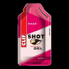 #Clif shot energy gel 34 g  ad Euro 1.89 in #Clif bar #Vitamnins and supplements