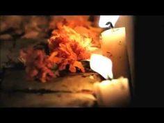 ▶ Día de Muertos - Day of the Dead. México - YouTube- Un excelente video para usarlo como una introduccion al tema del dia de los muertos a estudiantes de espanol como segunda lengua.